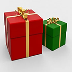 Geschenketipps